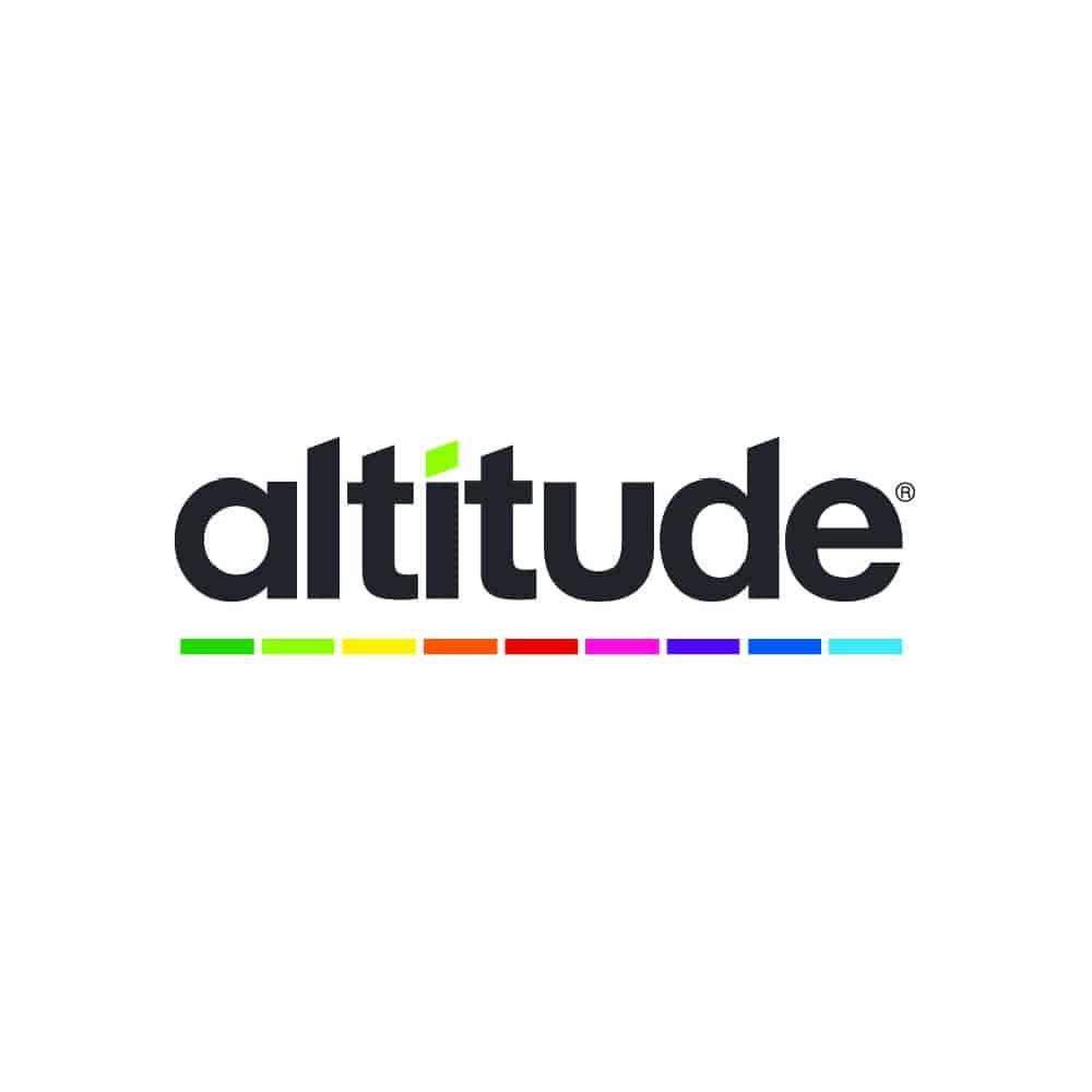 Brands-altitude