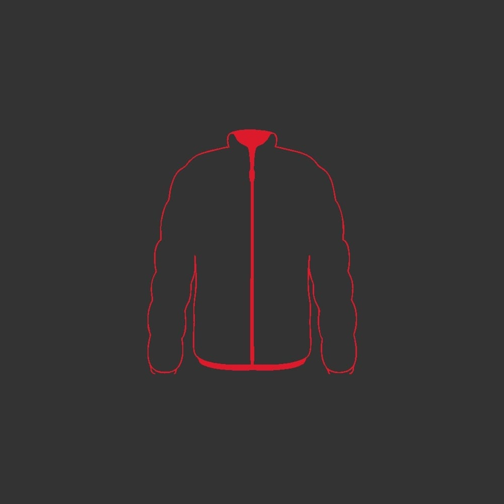 promotional-jackets